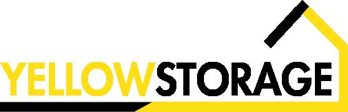 Yellow Storage